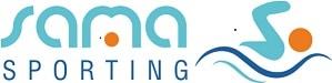 Convenzione con piscina Sama Sporting