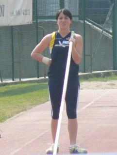 Chiara Zanelli