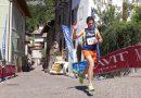 Davide Raineri vince a Treviso