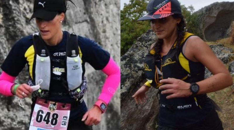 Campionati Italiani di Trail Corto