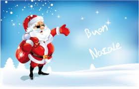Abbiamo creato questo board su pinterest; Babbo Natale All Atletica Villorba Atletica Villorba