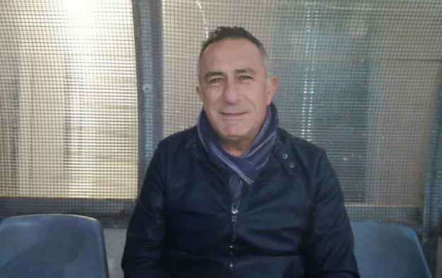 Roberto Corvesi è il nuovo DS dell'Atletico Acilia