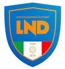 LND: limiti di età campionati dilettanti e giovanili 2021/2022