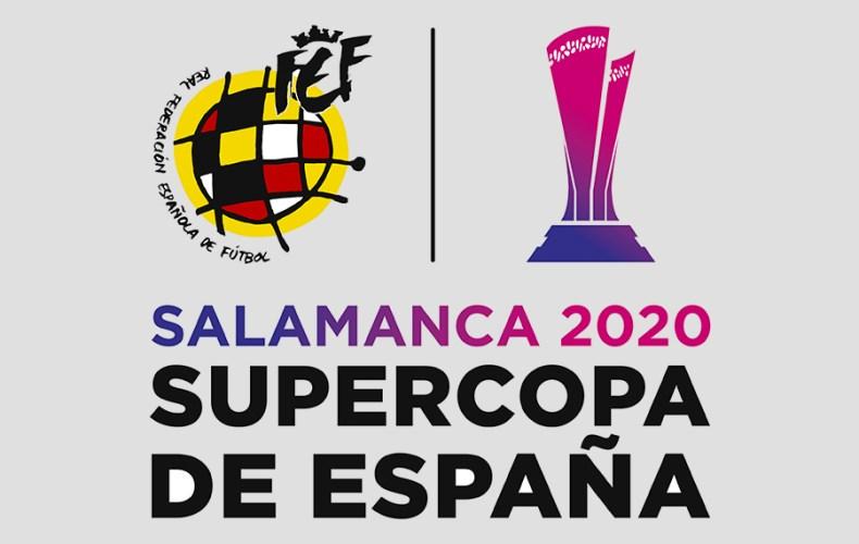 Atleti Femenino Supercopa de España Femenina