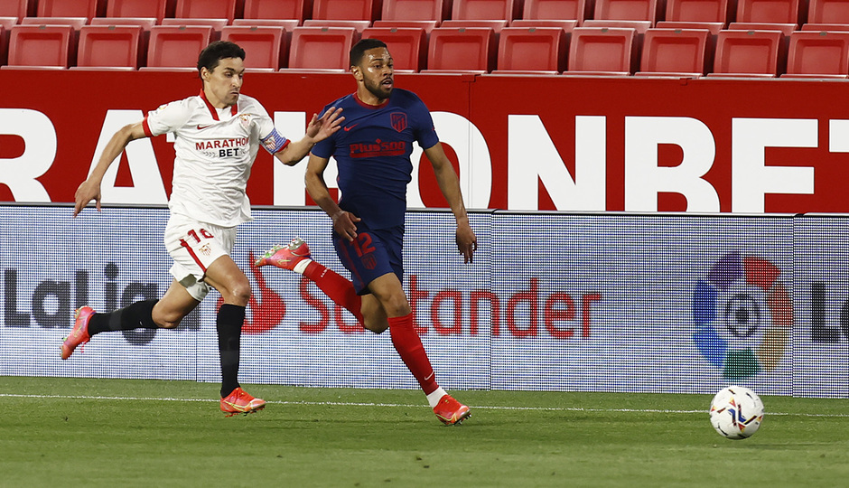 Sevilla Atlético