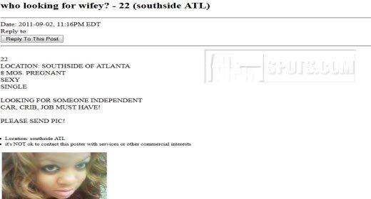 Craigslist Atlanta Used Cars Appliances And Furniture For