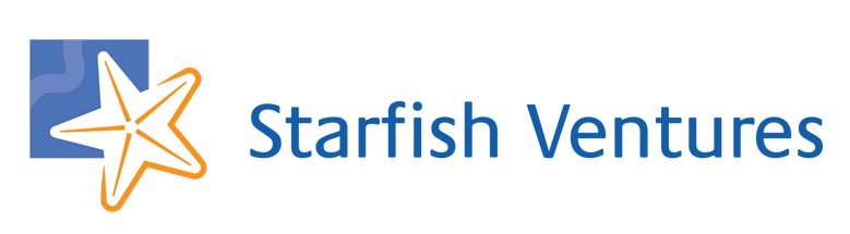 Starfish Ventures is a proud investor in atmail