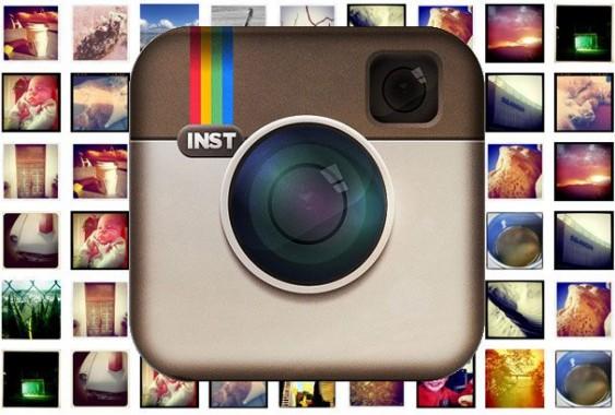 caratteristiche_di_instagram_su_atman