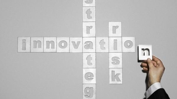 bando_innovazione_padova