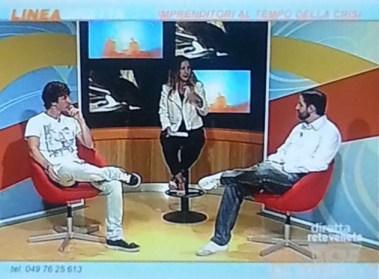 rete_veneta_intervista_atman