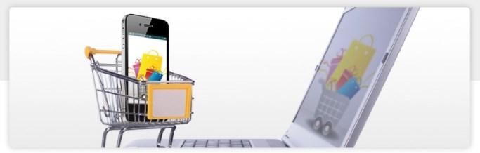 header_e_commerce_mobile