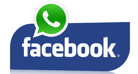 Facebook-Whatsapp-450x240