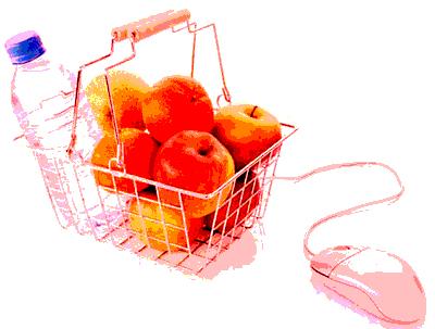 ecommerce-cibo