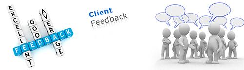 feedback_banner