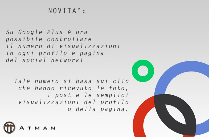 atman-novita-google-plus