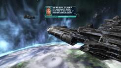 SOL: Exodus set to revive space combat sims