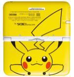 pikachu-3DS-02