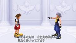 Kingdom-Hearts-HD-1-5-Remix_2013_02-24-13_002