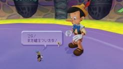 Kingdom-Hearts-HD-1-5-Remix_2013_02-24-13_017