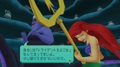 Kingdom-Hearts-HD-1-5-Remix_2013_02-24-13_019