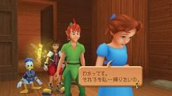 Kingdom-Hearts-HD-1-5-Remix_2013_02-24-13_020