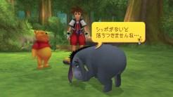 Kingdom-Hearts-HD-1-5-Remix_2013_02-24-13_022