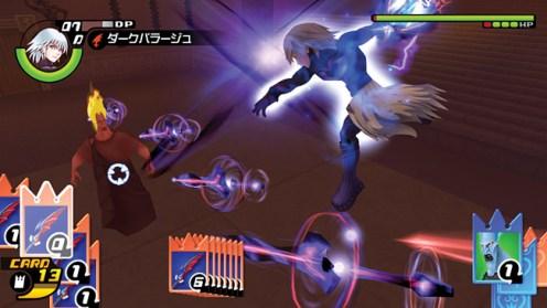 Kingdom-Hearts-HD-1-5-Remix_2013_02-24-13_043