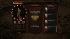 PS3_Diablo_III_2