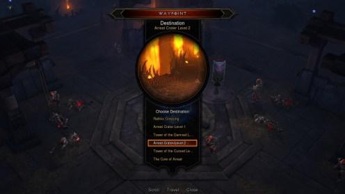 PS3_Diablo_III_3