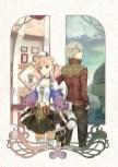 Atelier-Escha-and-Logy-Alchemist-of-Dusk-Sky-01