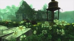 Atelier-Escha-and-Logy-Alchemist-of-Dusk-Sky-07