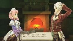 Atelier-Escha-and-Logy-Alchemist-of-Dusk-Sky-12
