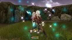 Atelier-Escha-and-Logy-Alchemist-of-Dusk-Sky-16