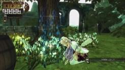 Atelier-Escha-and-Logy-Alchemist-of-Dusk-Sky-29