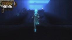 Atelier-Escha-and-Logy-Alchemist-of-Dusk-Sky-33
