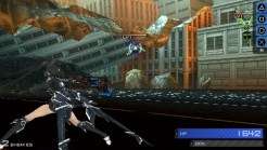 Black-Rock-Shooter-The-Game-01