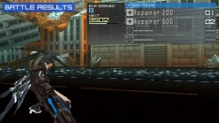 Black-Rock-Shooter-The-Game-02