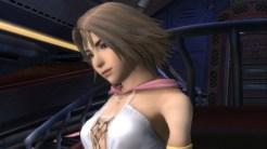 Final-Fantasy-X-HD-Remaster-01