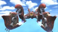 Final-Fantasy-X-HD-Remaster-04