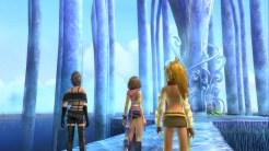 Final-Fantasy-X-HD-Remaster-05