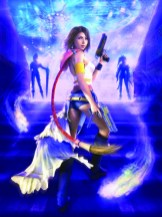 Final-Fantasy-X-HD-Remaster-Teaser-03