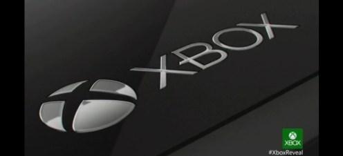 xbox-one-revealed-01