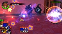 Kingdom-Hearts-HD-1-5-Remix-15