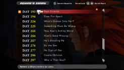 Kingdom-Hearts-HD-1-5-Remix-30