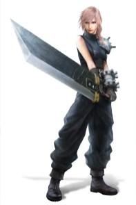 lightning-returns-characters-02