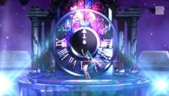 Hatsune-Miku-Project-Diva-F-2nd-screenshots-06