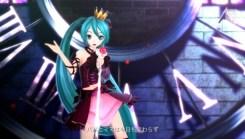 Hatsune-Miku-Project-Diva-F-2nd-screenshots-10