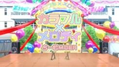 Hatsune-Miku-Project-Diva-F-2nd-screenshots-12