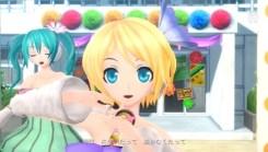 Hatsune-Miku-Project-Diva-F-2nd-screenshots-17