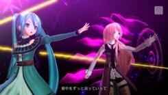 Hatsune-Miku-Project-Diva-F-2nd-screenshots-26